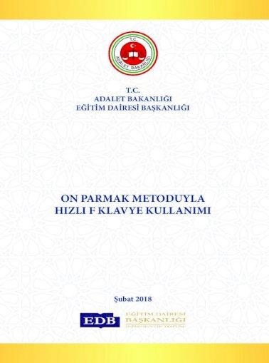 documents mx
