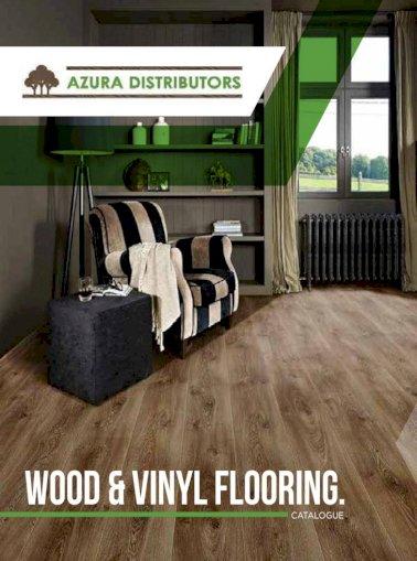 Wood Vinyl Flooring â Uploads, Colfax Glueless Laminate Flooring