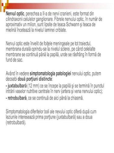 Vitaminoterapia - swiso-rent-a-car-cluj.ro Blog de frumusete holistica