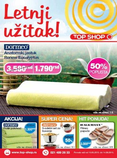 Pratnja katalog poslovna beograd images.dujour.com