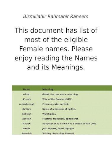 26+ Meaning of leila saida info