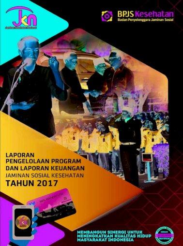 Jaminan Sosial Kesehatan Tahun 2017 17 Agustus 2017 Jakarta Penghargaan 23 Agustus 2017 Jakarta Pdf Document