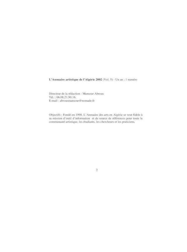 De ben jelloun placere pdf casatorie tahar Casatorie de