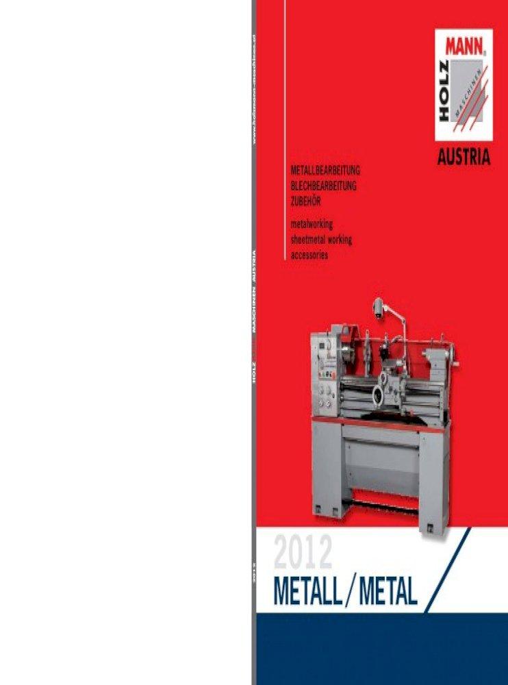 2-Achsen Digitalanzeige für Drehen Maschine DRO Anzeige Grinding 1//2 Centering