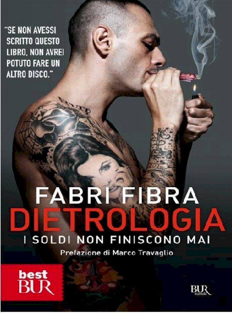 MUSICA FABRI FIBRA SCARICA