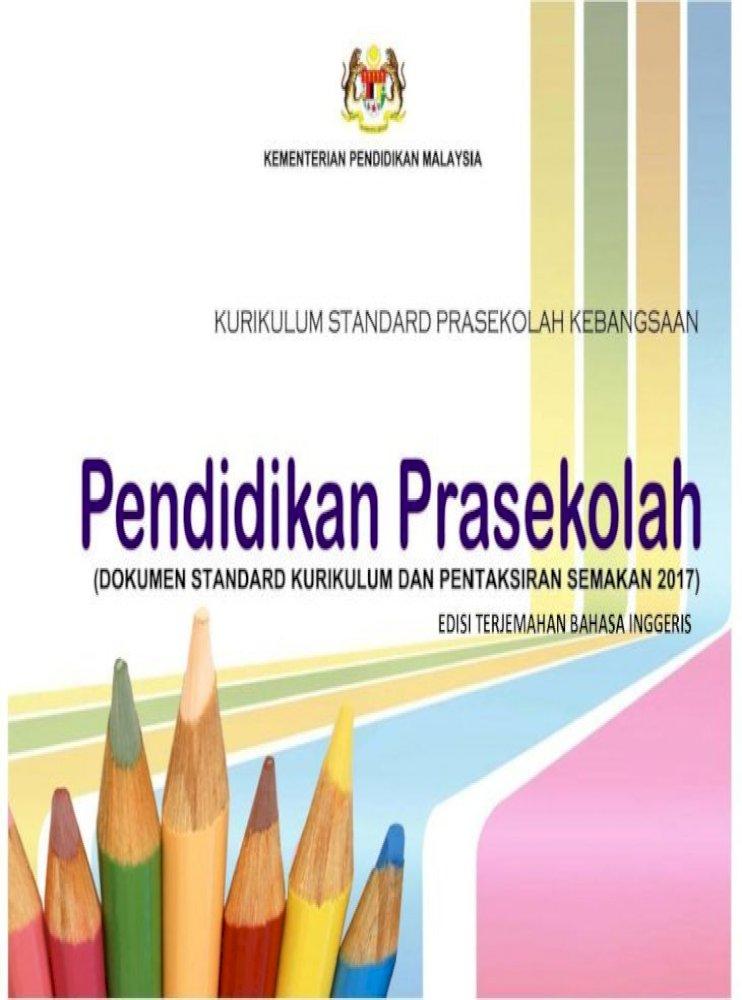 Ujian Lokal 0809
