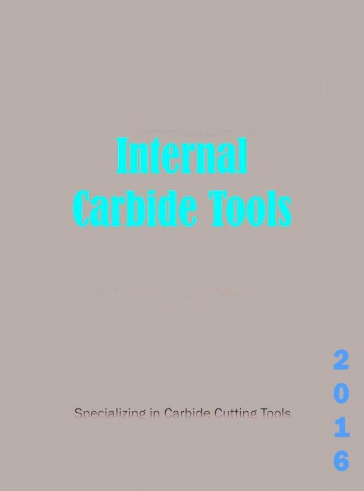 ".093/"" Radius Carbide Reverse Corner Rounding End Mill Internal Tool USA #67-1465"