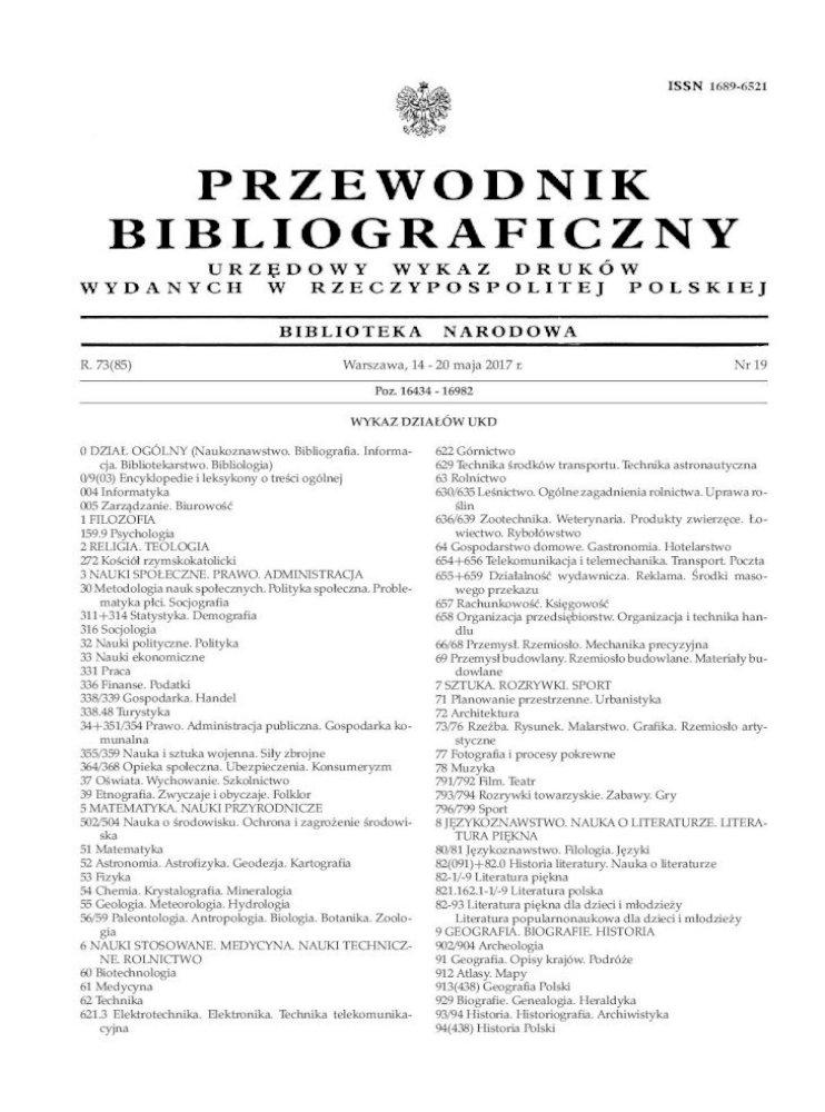 admin Strona 2 Zesp Szk Technicznych, kierunki
